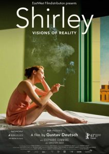 shirley-visions-of-reality-cartel