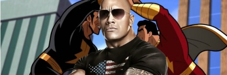 Dwayne-Johnson-Black-Adam-vs-Shazam-630x210
