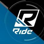 Milestone anuncia 'RIDE' para PS3, PS4, Xbox 360, Xbox One y PC