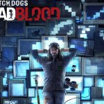 T-Bone protagoniza 'Bad Blood', el nuevo DLC de 'Watch Dogs'