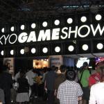 Square Enix celebrará un evento secreto en el Tokyo Game Show 2015