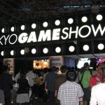 Nintendo no acudirá al Tokyo Game Show