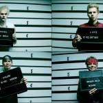 5 Seconds Of Summer estrena el vídeo de 'Good Girls'