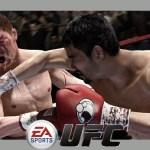 Gunnar Nelson y Tim Kennedy llegan a 'UFC' gratis
