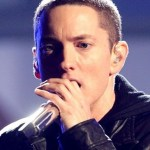 Eminem estrena 'Phenomenal', su nuevo single