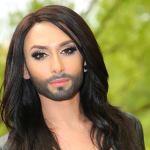 Conchita Wurst hace caso a Cher y cambia su nombre artístico