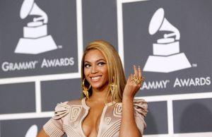 Beyonce-Adele-Grammy-recogidos-REUTERS_NACIMA20140125_0116_3