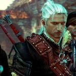 'The Witcher III: Wild Hunt' sale hoy a la venta junto a 2 DLCs gratuitos