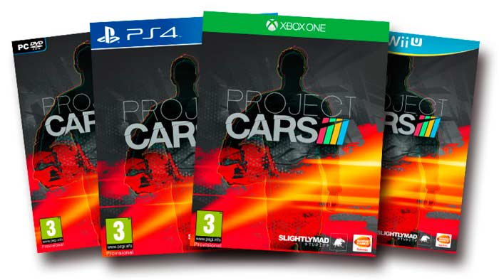 project-cars-boxes