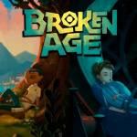'Broken Age' llegará a PS4 y PS Vita el 29 de abril