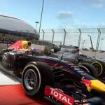 Codemasters presenta 'F1 2015' para Xbox One, PS4 y PC