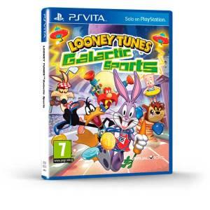 Carátula-Looney-Tunes-GS