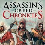 Nuevos detalles, trailer y fecha de 'Assassin's Creed Chronicles'