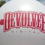 Devolver Digital celebra sus 10 años con rebajas de hasta el 50% en juegos de Nintendo Switch