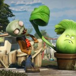 Microsoft se hace con 'Plants vs. Zombies: Garden Warfare 2' y lo mostrará en el E3 2015