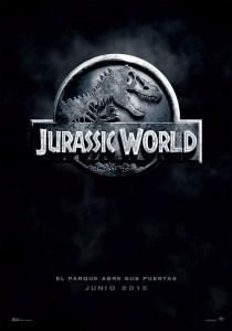 jurassic-world-cartel-2