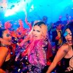 Nueva versión del vídeo 'Bitch I'm Madonna'