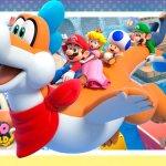 Análisis – 'Super Mario 3D World'