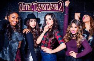 Fifth-Harmony-Hotel-Transylvania1