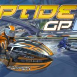 Análisis – 'Riptide GP2'
