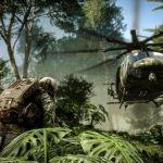 EA anuncia un DLC gratis para 'Battlefield 4'
