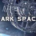 Promocionan 'Five Night At Freddys: Dark Space' en la Madrid Games Week