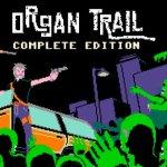 'Organ Trail Complete Edition' sale el 20 de octubre en PS4 y PS Vita