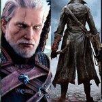¿Cuál es el videojuego del año 2015?