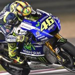 Anuncian 'Valentino Rossi: The Game' en PS4, Xbox One y PC