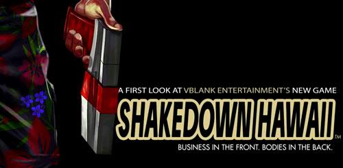 -shakedown-hawaii
