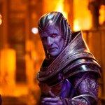 Nuevo trailer de 'X-Men Apocalipsis'
