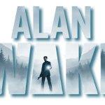 'Alan Wake 2' ya está un poco más cerca de hacerse realidad