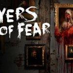 El juego de terror Layers of Fear llega a Nintendo Switch el 21 de febrero cargado de novedades