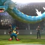 No te pierdas el anuncio de Pokemon de la Super Bowl