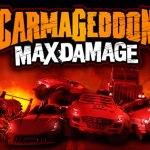 El nuevo Carmageddon permite atropellar minusvalidos