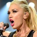 Gwen Stefani estrena 'Misery'
