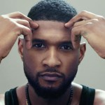Usher estrena el videoclip de 'Chains'