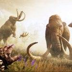 Análisis – Far Cry Primal