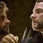 Liev Schreiber saldrá como Dientes de Sable en Wolverine 3