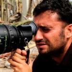 Juan Antonio Bayona será el director de 'Jurassic World 2'