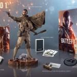 Muestran la mejor edición de 'Battlefield 1'