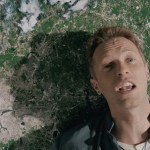 Coldplay ya tiene vídeo para 'Up & Up'
