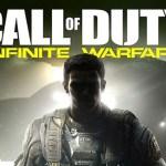 E3 2016: Nuevo vídeo de Call Of Duty: Infinite Warfare