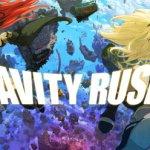 Gravity Rush 2 llega el 30 de noviembre a PS4