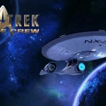 Star Trek: Bridge Crew se retrasa hasta 2017