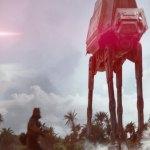 Star Wars: Rogue One decepciona a Disney