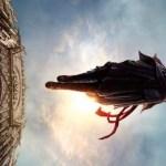 Nuevo trailer de la película de Assassin's Creed