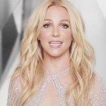 Britney Spears estrena Private Show