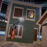 Team 17 anuncia Lethal VR