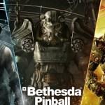 Zen Studios anuncia Bethesda Pinball